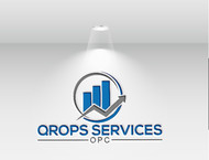 QROPS Services OPC Logo - Entry #22
