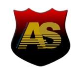 Security Company Logo - Entry #69