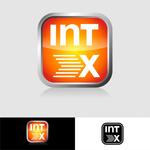 International Extrusions, Inc. Logo - Entry #197