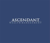 Ascendant Wealth Management Logo - Entry #166