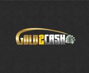 Gold2Cash Business Logo - Entry #78