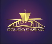 Douro Casino Logo - Entry #94