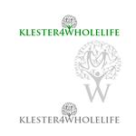 klester4wholelife Logo - Entry #397
