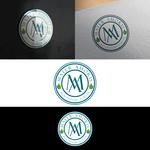 Mater Amoris Montessori School Logo - Entry #219