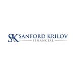 Sanford Krilov Financial       (Sanford is my 1st name & Krilov is my last name) Logo - Entry #614