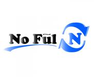 Easy Logo Design needed.  - Entry #40