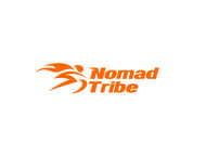 Nomad Tribe Logo - Entry #16