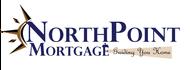 Mortgage Company Logo - Entry #131