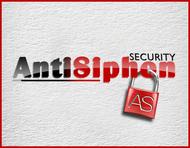 Security Company Logo - Entry #137