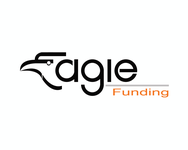 Eagle Funding Logo - Entry #96