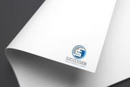 Succession Financial Logo - Entry #113