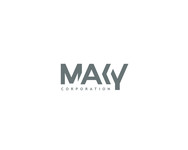 MAKY Corporation  Logo - Entry #16