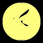 KISOSEN Logo - Entry #121