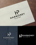 Harmoney Plans Logo - Entry #224