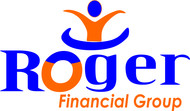 Rogers Financial Group Logo - Entry #110