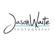 Photography Company Logo - Entry #55