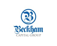 Beckham Capital Group Logo - Entry #65