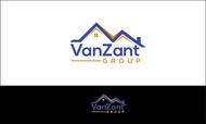 VanZant Group Logo - Entry #57