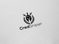 CredSniper Logo - Entry #34