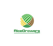 Ricegrowers.com Logo - Entry #47