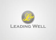 New Wellness Company Logo - Entry #32