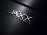 JAXX Logo - Entry #192