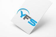 YFS Logo - Entry #107