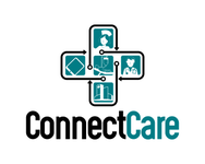 ConnectCare - IF YOU WISH THE DESIGN TO BE CONSIDERED PLEASE READ THE DESIGN BRIEF IN DETAIL Logo - Entry #342