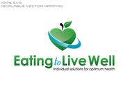 Nutrition Logo - Entry #13