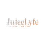 JuiceLyfe Logo - Entry #373
