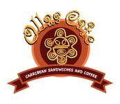 Ollas Café  Logo - Entry #143