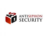 Security Company Logo - Entry #185