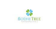 Bodhi Tree Therapeutics  Logo - Entry #277