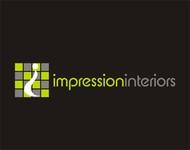 Interior Design Logo - Entry #158