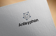 Antisyphon Logo - Entry #9