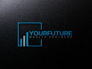 YourFuture Wealth Partners Logo - Entry #190