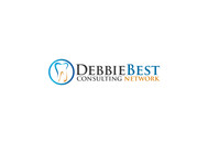 Debbie Best, Consulting Network Logo - Entry #2