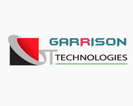 Garrison Technologies Logo - Entry #78