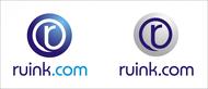 Communication plattform Logo - Entry #108