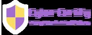 Cyber Certify Logo - Entry #173