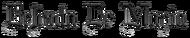 Belinda De Maria Logo - Entry #148