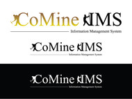 CoMine IMS Logo - Entry #58