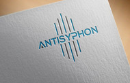 Antisyphon Logo - Entry #419