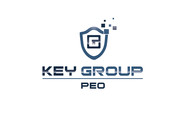 Key Group PEO Logo - Entry #3