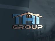 THI group Logo - Entry #130