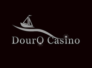 Douro Casino Logo - Entry #136