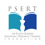 PSERT Logo - Entry #115