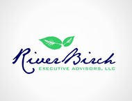RiverBirch Executive Advisors, LLC Logo - Entry #88