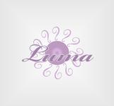Luma Salon Logo - Entry #89