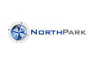 North Park Logo - Entry #94